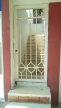 Apartamento en Alquiler en JUANA DE AVILA MARACAIBO