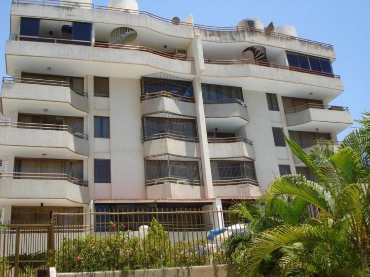 Foto Apartamento en Venta en Tanaguarena, Tanaguarena, Vargas - APV110092 - BienesOnLine