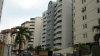 Apartamento en Alquiler en Prebo Valencia