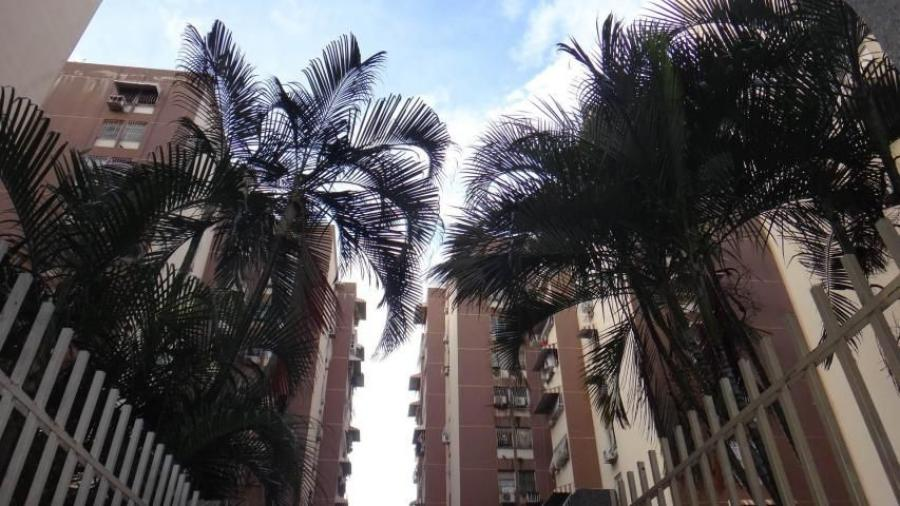 Foto Apartamento en Venta en Turmero, Aragua - U$D 11.950 - APV125315 - BienesOnLine