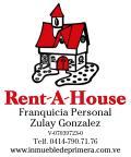 Casa en Venta en  Barquisimeto