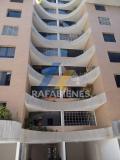 Apartamento en Venta en  Mérida