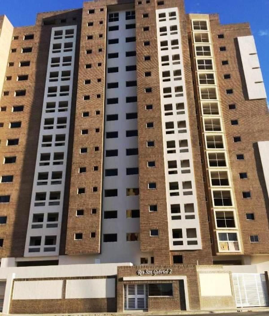 Foto Apartamento en Venta en Maracay, Aragua - U$D 33.000 - APV145360 - BienesOnLine