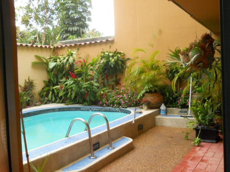 Foto Casa en Venta en Alta florida, Caracas, Distrito Federal - BsF 33.000.000 - CAV53370 - BienesOnLine