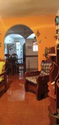 Casa en Venta en  Caricuao