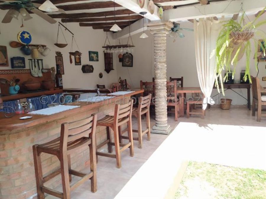 Foto Casa en Venta en Villa Heroica, Guatire, Miranda - U$D 65.000 - CAV148672 - BienesOnLine