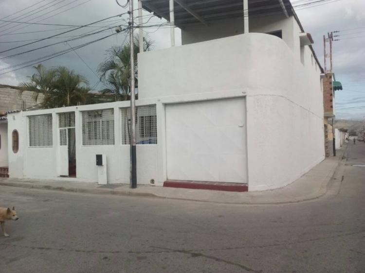 Foto Casa en Venta en Maracay, Aragua - BsF 23.000 - CAV100725 - BienesOnLine
