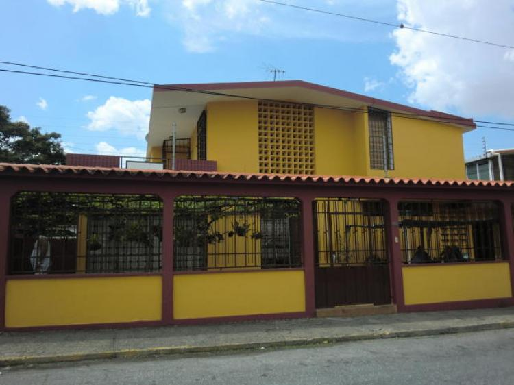 Foto Quinta en Venta en Barquisimeto, Lara - QUV72990 - BienesOnLine