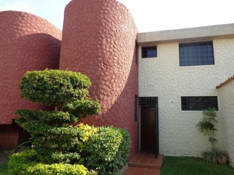 Foto Quinta en Venta en Barquisimeto, Lara - BsF 340.000.000 - QUV85314 - BienesOnLine