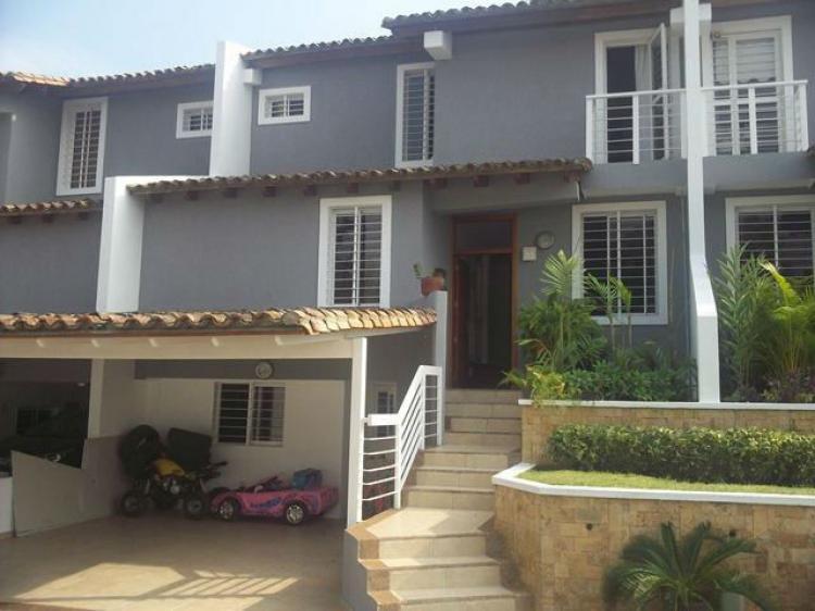 Foto Quinta en Venta en Barquisimeto, Lara - BsF 380.000.000 - QUV85318 - BienesOnLine