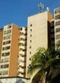 Apartamento en Venta en Zona Sector los Olivos Ciudad Guayana
