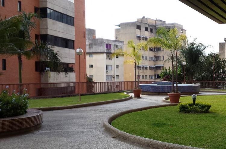 Foto Apartamento en Venta en San Bernardino, Distrito Federal - BsF 10.000.000 - APV55313 - BienesOnLine