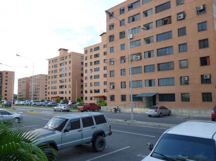 Foto Apartamento en Venta en Maracay, Aragua - BsF 125.000.000 - DEV100632 - BienesOnLine