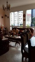 Apartamento en Venta en Campo claro, los dos caminos Sucre