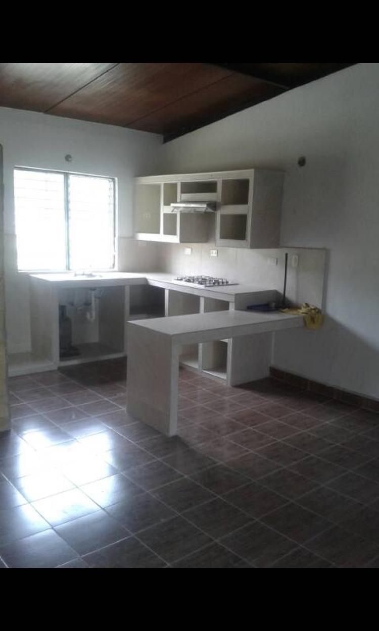 Foto Apartamento en Venta en Turmero, Aragua - BsF 150.000.000 - APV102560 - BienesOnLine