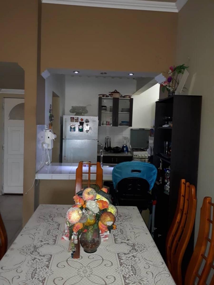 Foto Apartamento en Venta en Miranda, Coro, Falc�n - BsF 9.500 - APV119317 - BienesOnLine