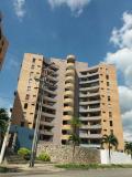 Apartamento en Alquiler en Mañongo Naguanagua