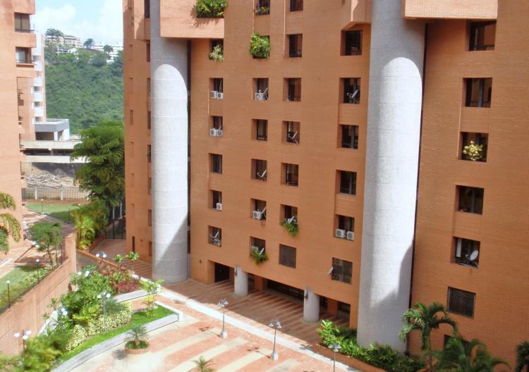 Foto Apartamento en Venta en Baruta, Caracas, Distrito Federal - BsF 34.000.000 - APV59702 - BienesOnLine