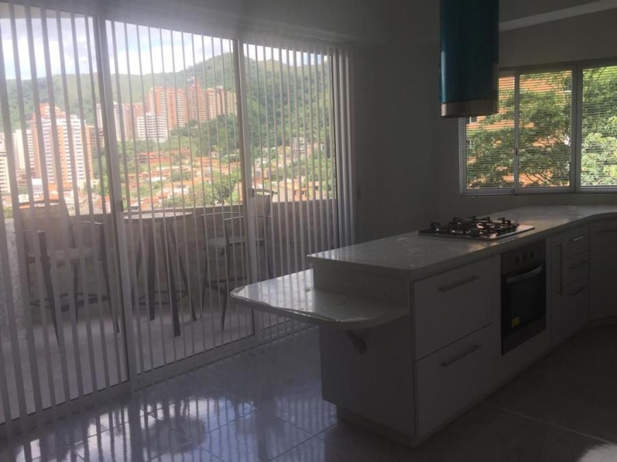 Foto Apartamento en Venta en Valencia, Valencia, Carabobo - 84 m2 - BsF 420.000.000 - APV116918 - BienesOnLine