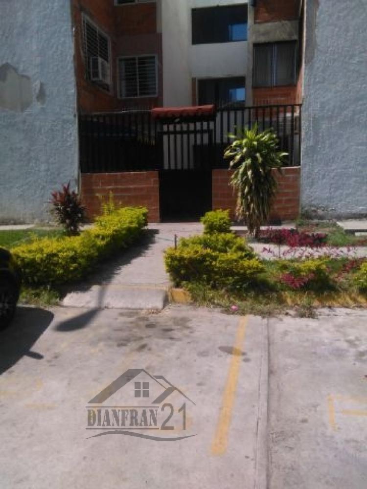 Foto Apartamento en Venta en Maracay, Aragua - BsF 2.200.000.000 - APV104661 - BienesOnLine