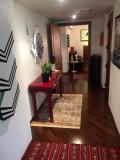 Foto 1 Apartamento en Venta en Valencia