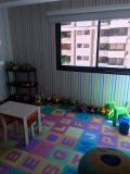 Foto 16 Apartamento en Venta en Valencia