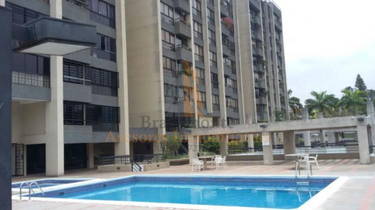 Foto Apartamento en Venta en Caracas, Chacao, Miranda - BsF 13.000.000.000 - APV103611 - BienesOnLine