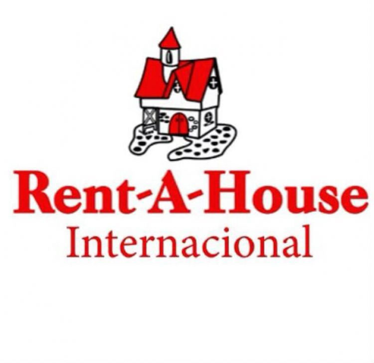 Foto Apartamento en Alquiler en Valencia, Carabobo - APA66145 - BienesOnLine