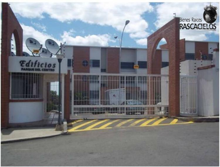 Foto Apartamento en Venta en Cachamay, Ciudad Guayana, Bol�var - APV56367 - BienesOnLine