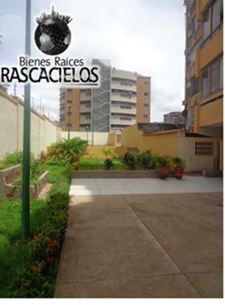 Foto Apartamento en Venta en Ciudad Guayana, Bol�var - APV82892 - BienesOnLine