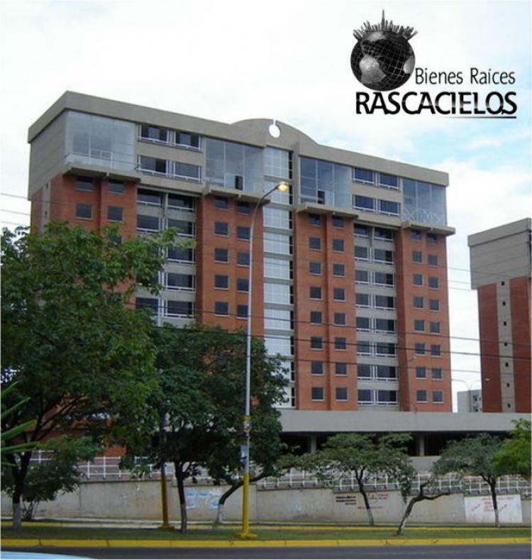 Foto Apartamento en Venta en Cachamay, Ciudad Guayana, Bol�var - APV56363 - BienesOnLine