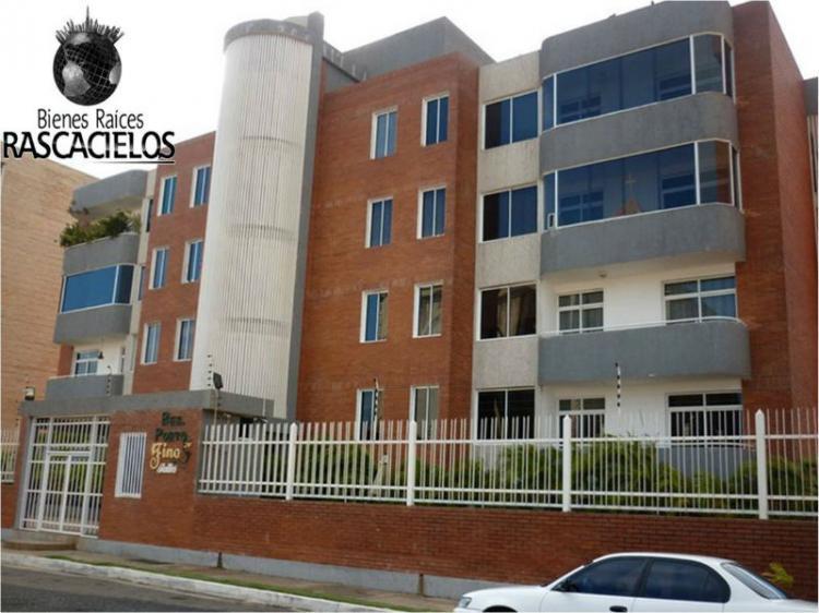 Foto Apartamento en Venta en Cachamay, Ciudad Guayana, Bol�var - APV56350 - BienesOnLine