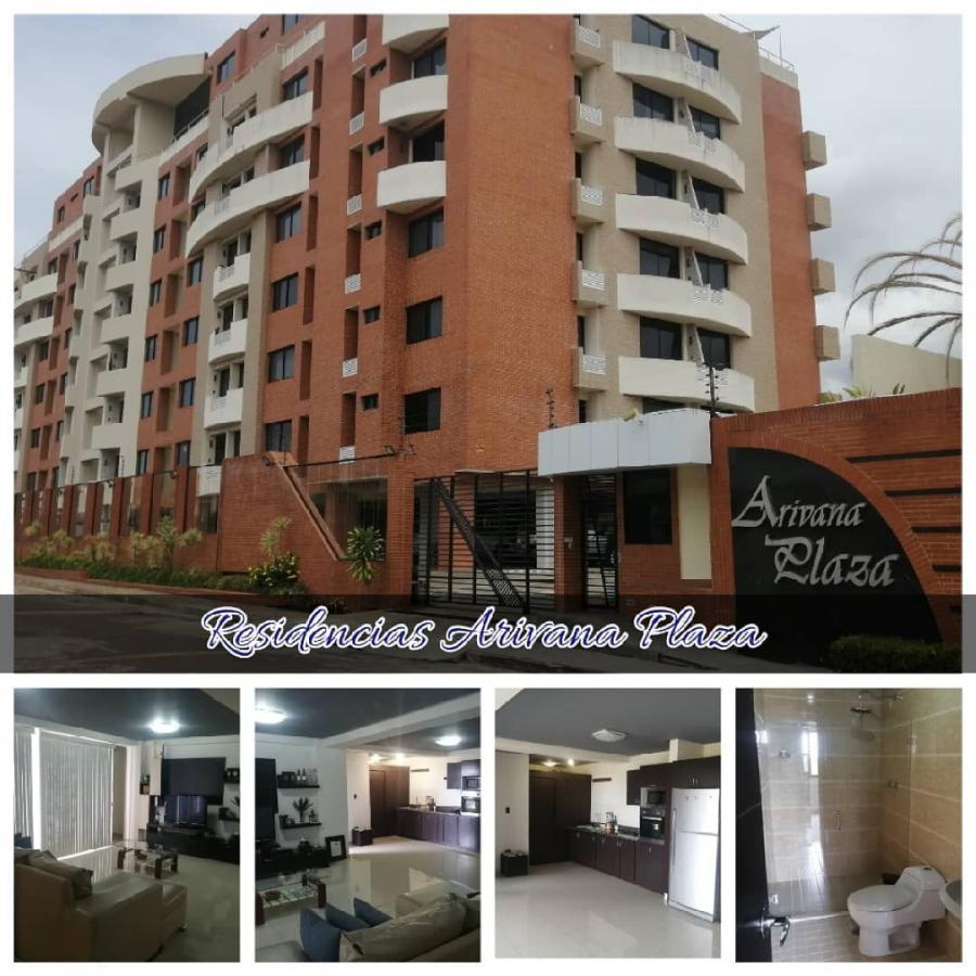 Foto Apartamento en Venta en Universidad, Ciudad Guayana, Bol�var - U$D 130.000 - APV150613 - BienesOnLine