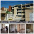 Apartamento en Venta en Caroní Ciudad Guayana