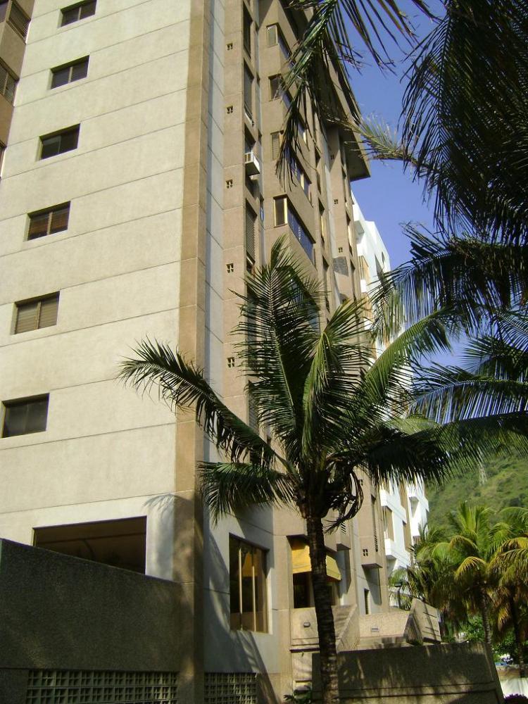 Foto Apartamento en Venta en Caraballeda, Vargas - BsF 1.100.000 - APV42780 - BienesOnLine