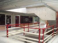 Oficina en Venta en Catedral Barquisimeto
