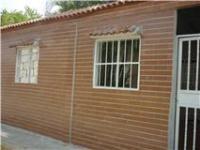 Casa en Venta en urbanizacion las tucacas Charallave