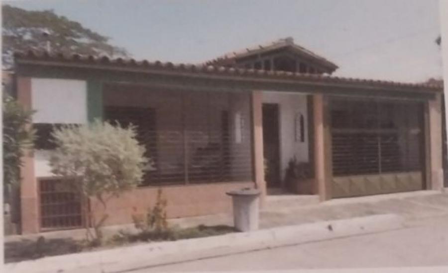 Foto Casa en Venta en San Felipe, Yaracuy - U$D 75.000 - CAV128544 - BienesOnLine