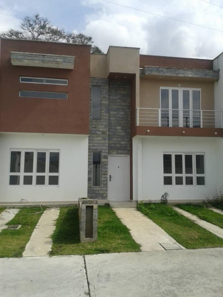 Foto Quinta en Venta en M�rida, M�rida - U$D 100.000 - QUV129099 - BienesOnLine