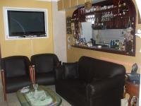 Apartamento en Venta en SANTA BÁRBARA Mérida