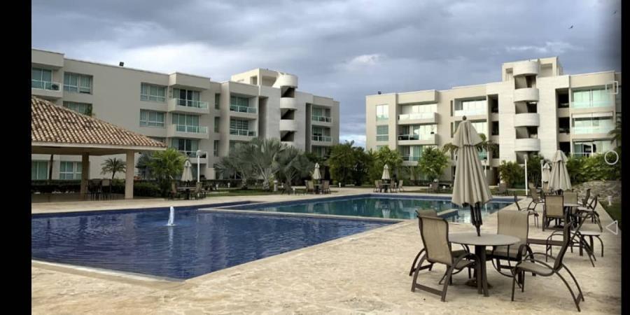 Foto Apartamento en Venta en Lecher�as, El morro, Anzo�tegui - U$D 300.000 - APV128435 - BienesOnLine