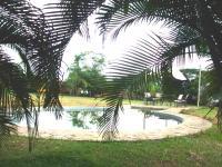 Terreno en Venta en Sabana del Medio Tocuyito