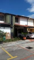 Casa en Venta en  San Cristóbal