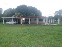 Casa en Venta en ACEVEDO Caucagua