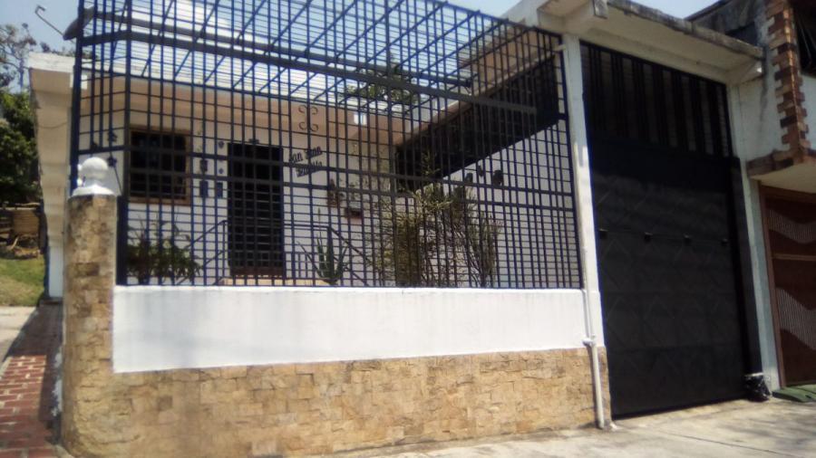 Foto Casa en Venta en 5001, Abejal de Pamira, T�chira - U$D 39.000 - CAV145065 - BienesOnLine