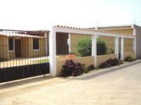 Casa en Alquiler en Los Taques Punto Fijo