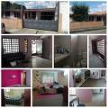 Casa en Venta en  Barinas
