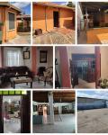 Casa en Venta en Barinas Barinas