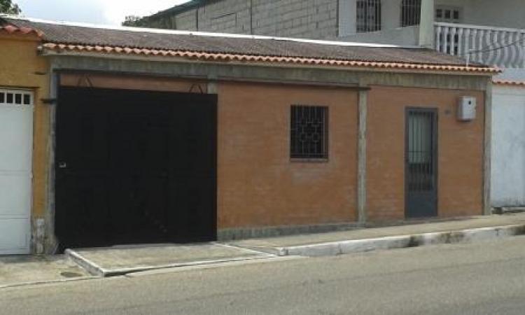 Foto Casa en Venta en Betijoque, Trujillo - BsF 250.000.000 - CAV100492 - BienesOnLine