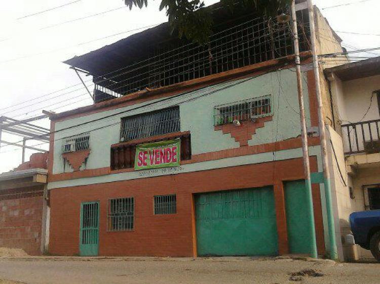 Foto Casa en Venta en santa teresa del tuy, Santa Teresa del Tuy, Miranda - BsF 16.500.000 - CAV80828 - BienesOnLine